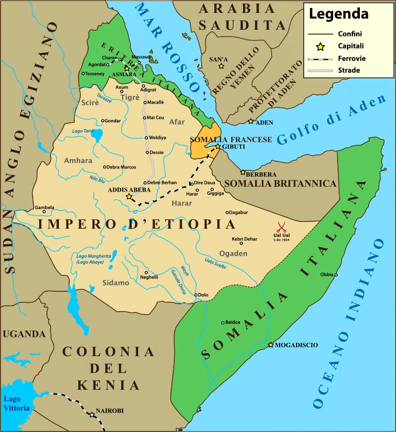 mappa mussolini etiopia-6-800x400