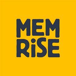 memrise-250x250