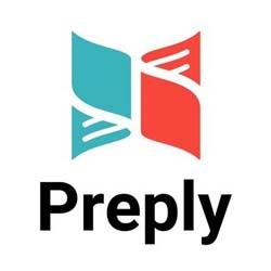 preply-250x250