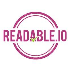 readable-250x250