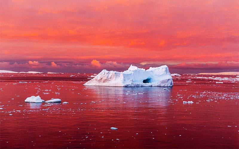 riscaldamento globale-10-800x400