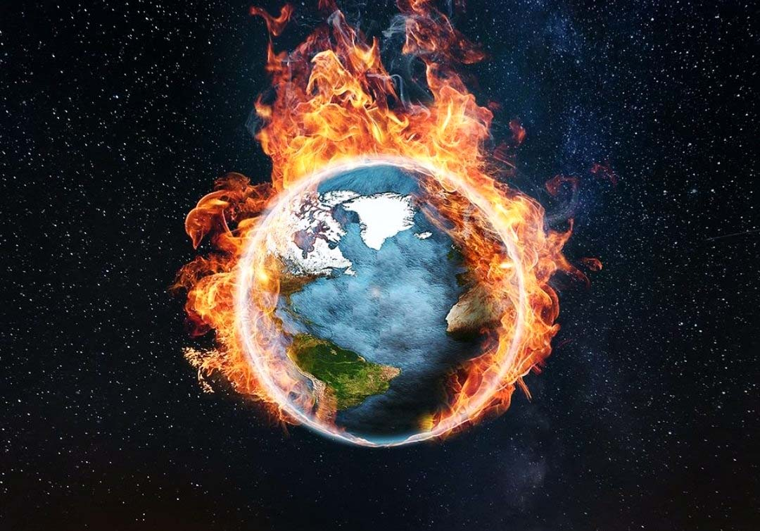riscaldamento globale-9-800x400