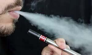 titolo1-sigarette elettroniche-300x180