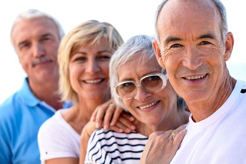 vivere 120 anni-4-800x400