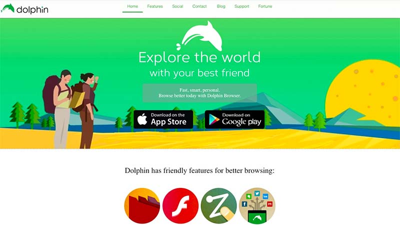 Dolphin Browser2-800x400