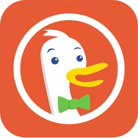 DuckDuckGo Privacy Browser-250x250