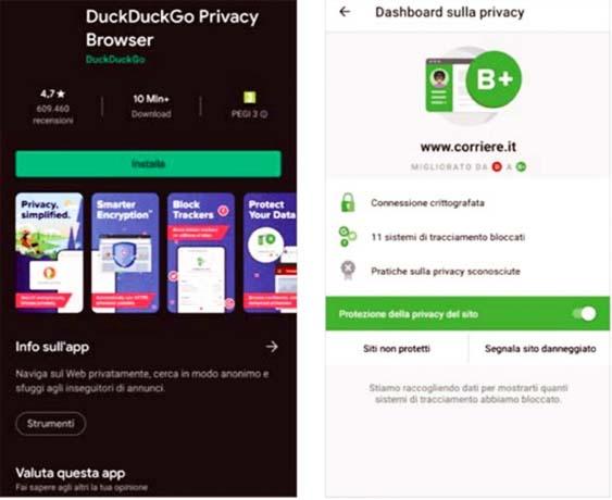 DuckDuckGo2-800x800