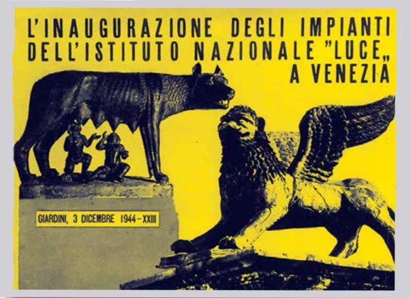 INL-Venezia-9-800x400