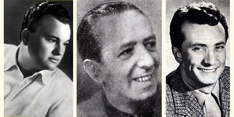 Luciano Tajoli, Renzo Mori, Ernesto Bonino-13-800x400