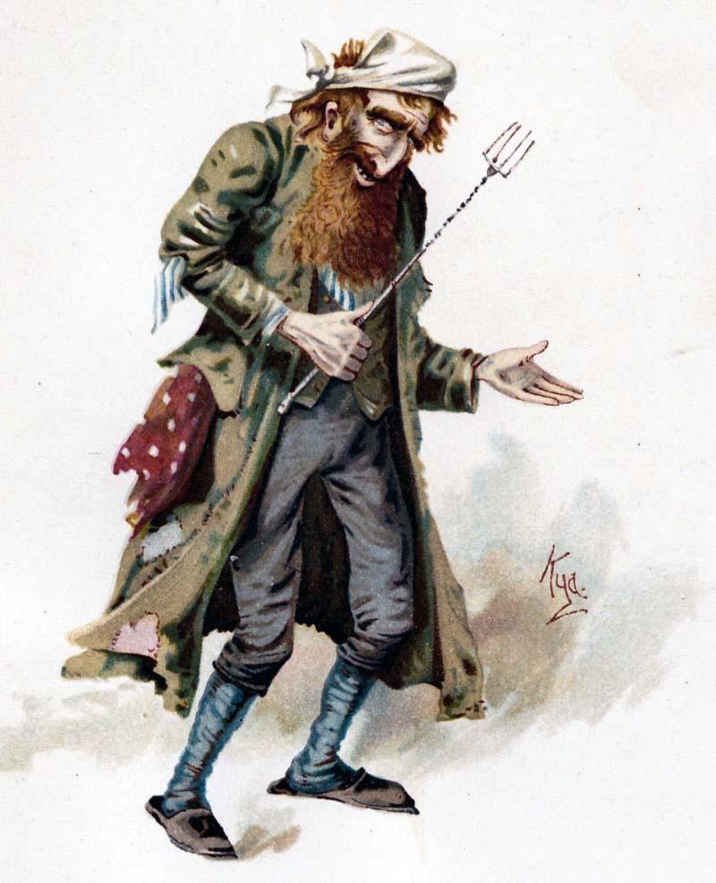 Oliver Twist-11-800x400