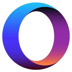 Opera Touch-250x250