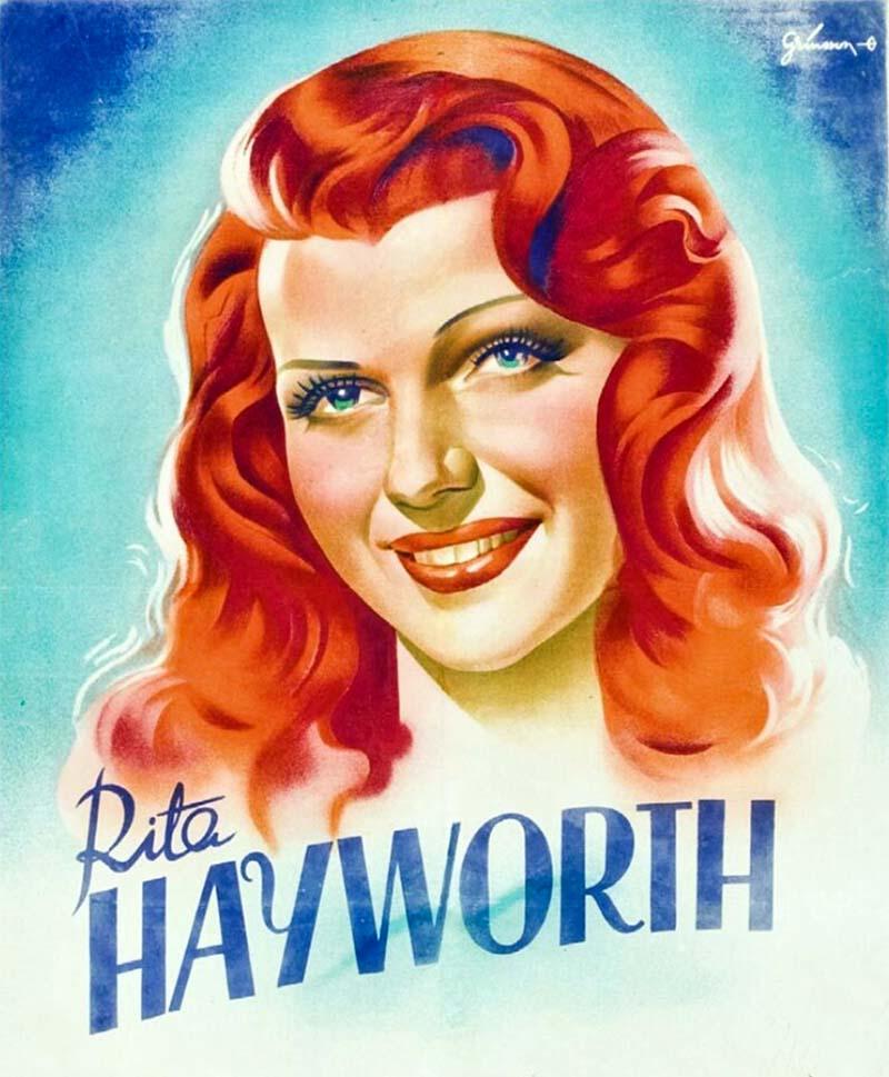 Rita Hayworth-10-800x400