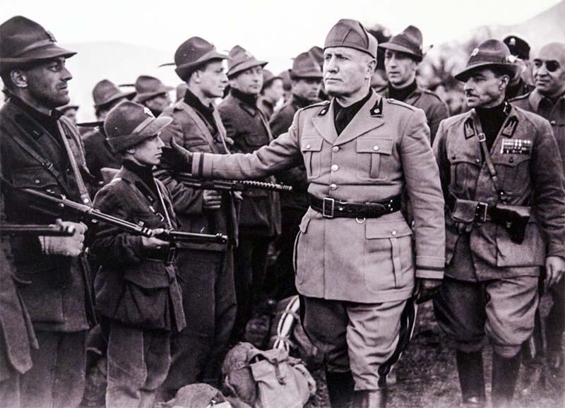Salò Mussolini-Alpini-3-800x400