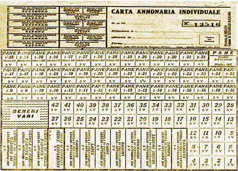 Salò-carta annonaria-6-800x400