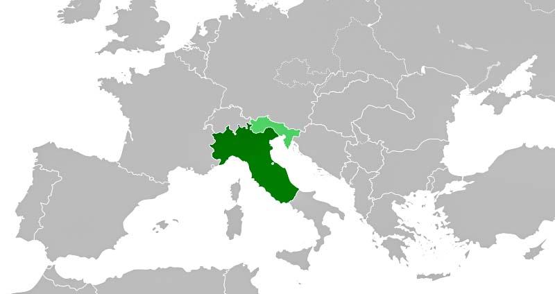 Salò-mappa-4-800x400