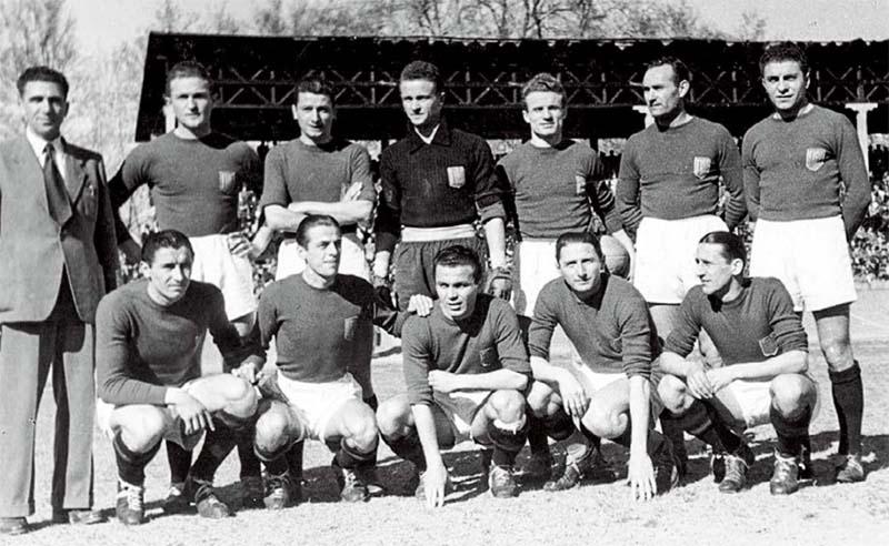 Salò-squadr calcio-7-800x400