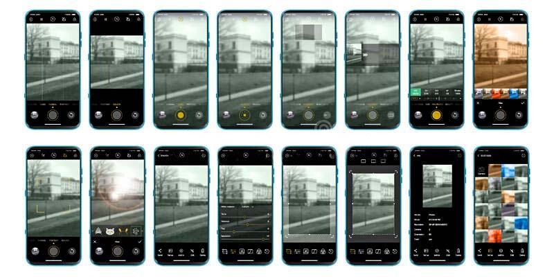 app per fotografia-2-800x400