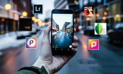 6 app per fotografie perfette