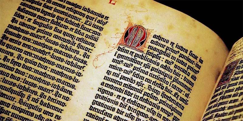 bibbia gutenberg-800x400