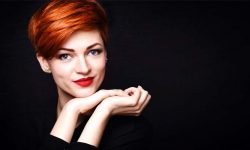 capelli rossi-2-800x400