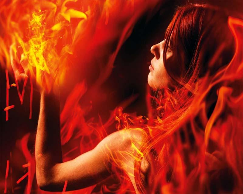 capelli rossi-7-800x400