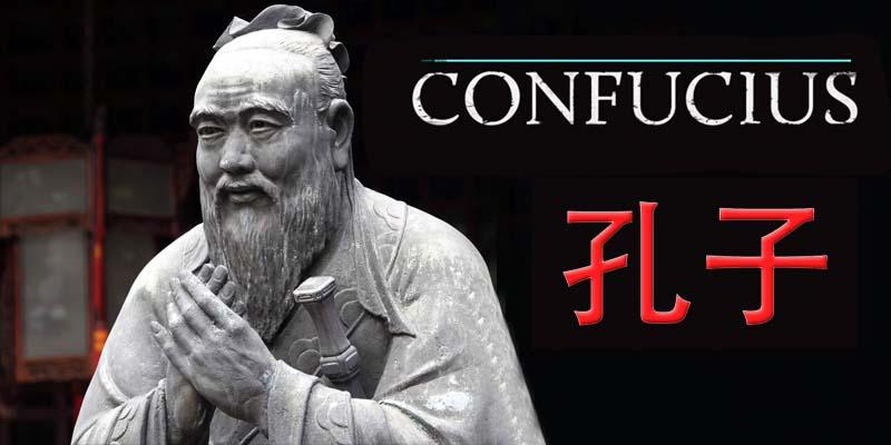confucio-1-800x400