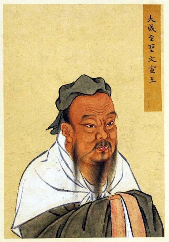 confucio-10-800x400