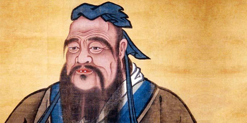 confucio-3-800x400