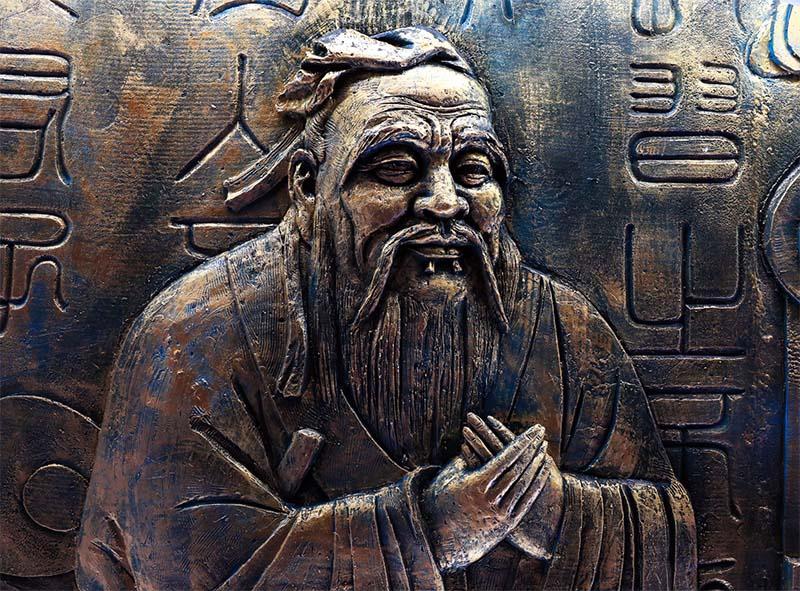 confucio-5-800x400