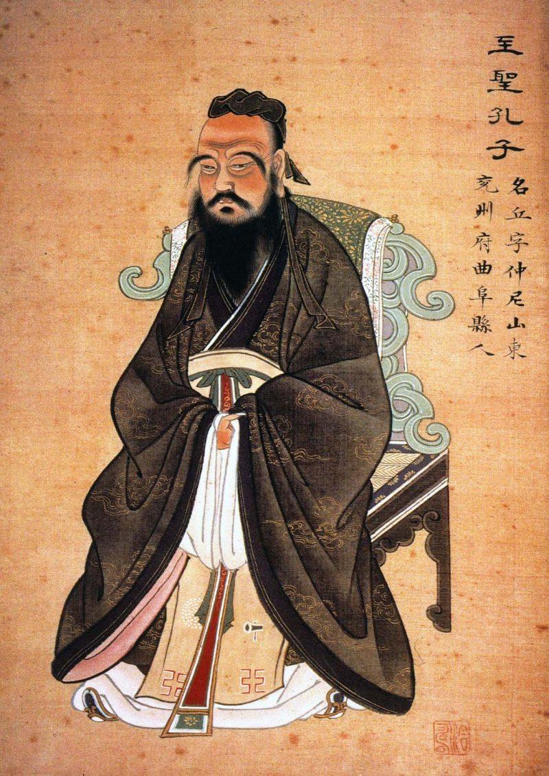 confucio-6-800x400