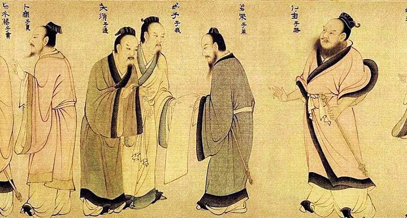 confucio e discepoli-12-800x400