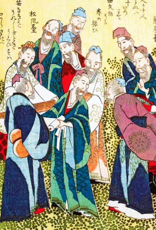 confucio e discepoli-8-800x400