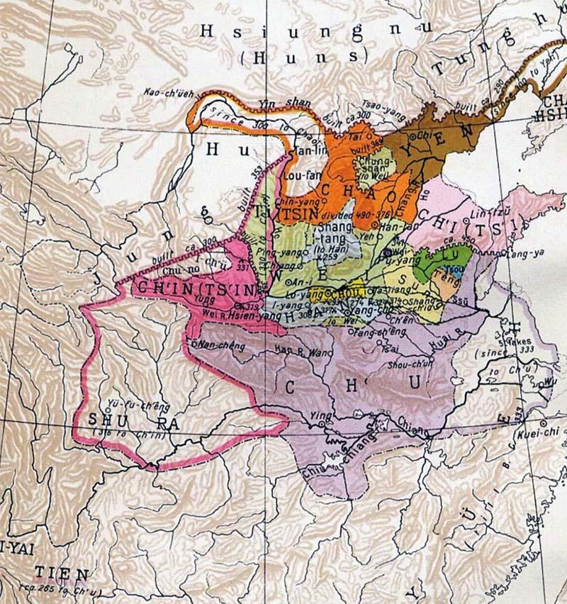 confucio-mappa-4-800x400