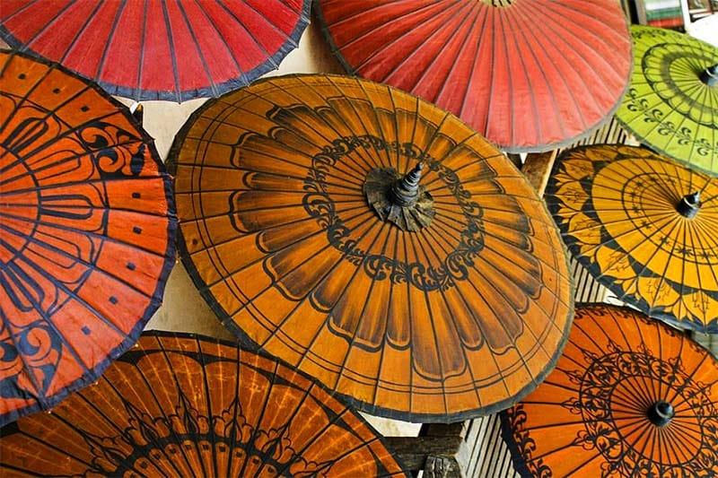 ombrelli antichi-800x400