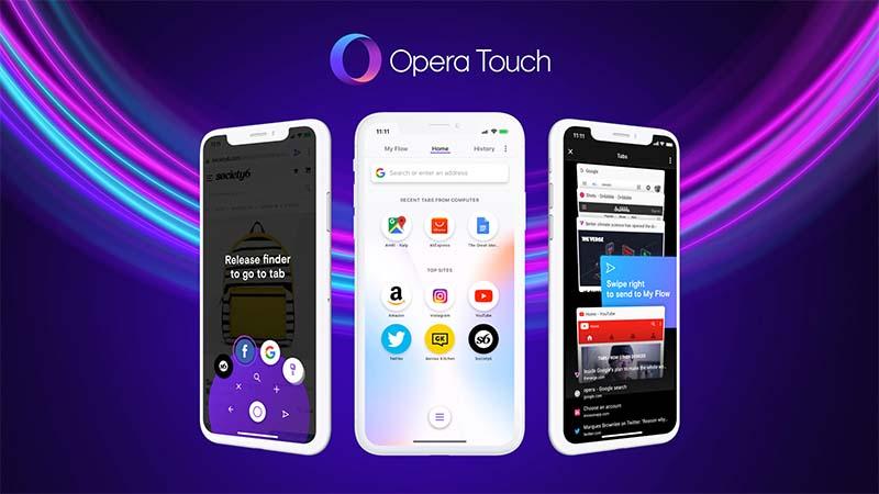 opera touch1-800x800