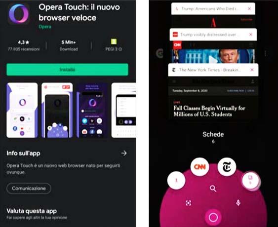 opera touch2-800x800