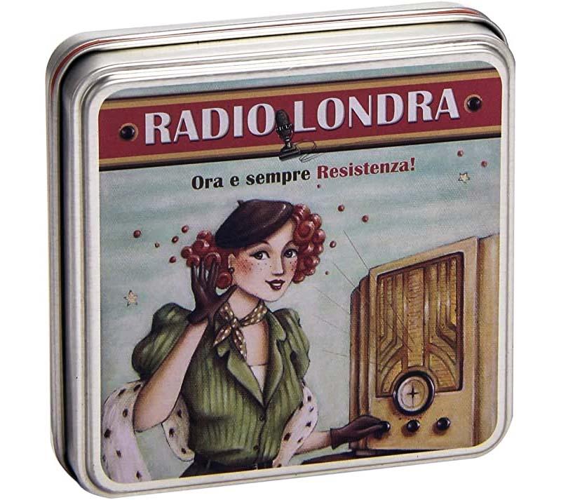radio londra-10-800x400