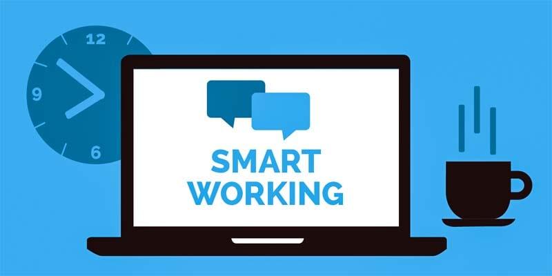 smartworking-11-800x400
