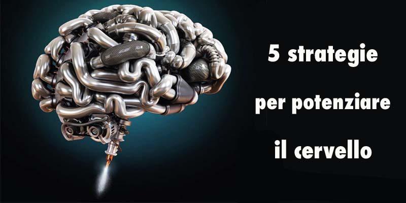 strategie per il cervello-1-800x400