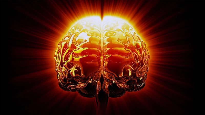 strategie per il cervello-4-800x400