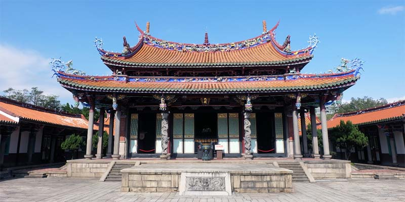 tempio Taipei confucio-11-800x400
