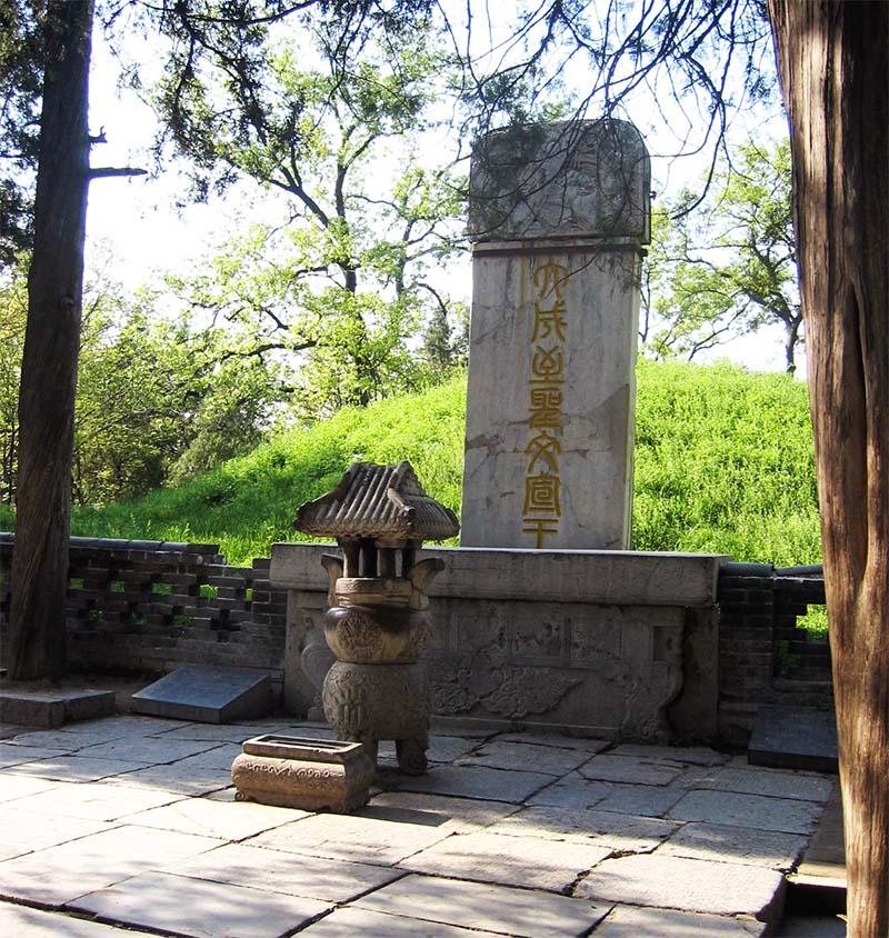 tomba confucio-7-800x400