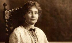 Emmeline Pankhurst-1-800x400