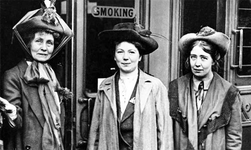 Emmeline Pankhurst-11-800x400