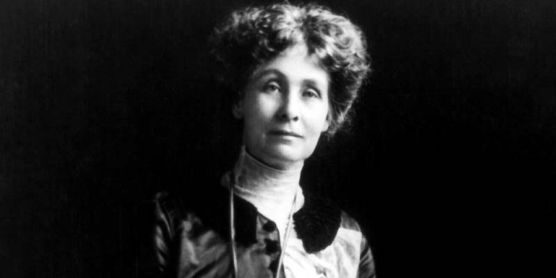 Emmeline Pankhurst-13-800x400