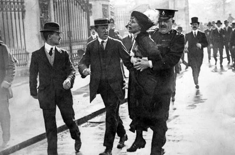Emmeline Pankhurst-2-800x400
