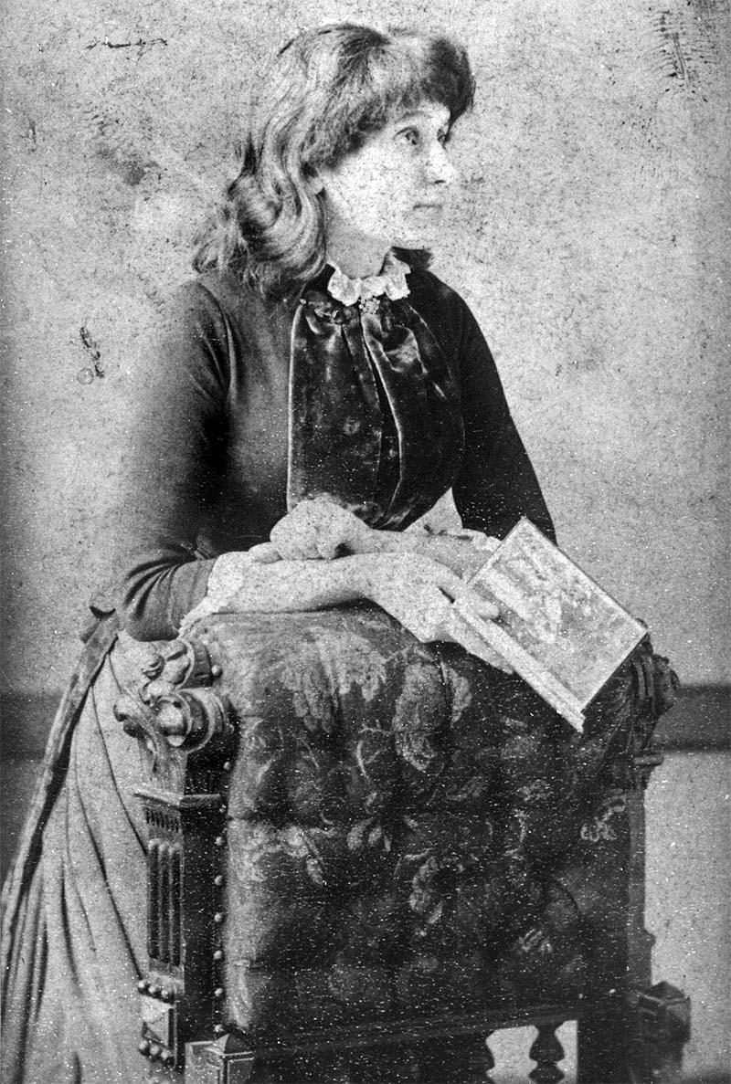 Emmeline Pankhurst-4-800x400
