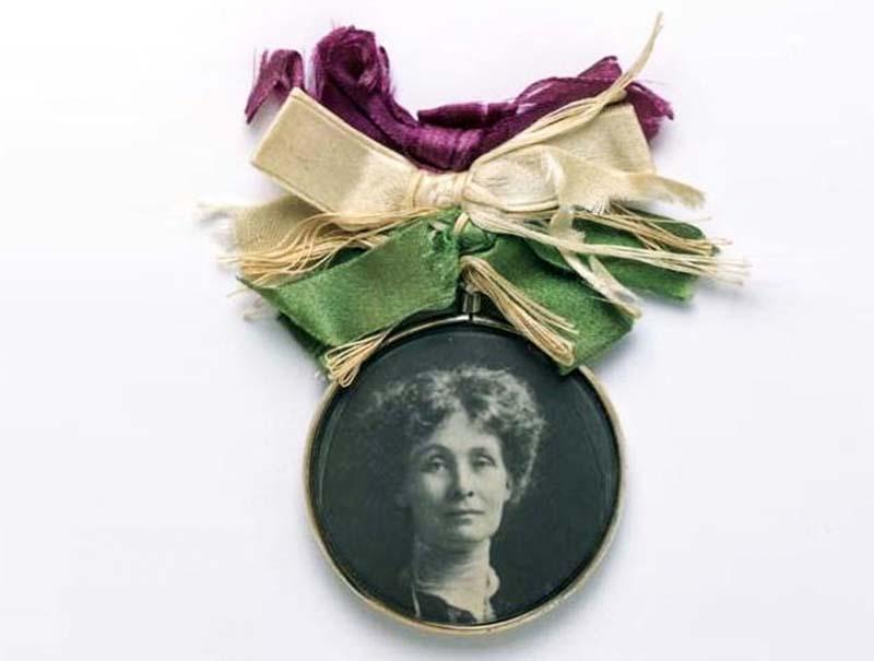 Emmeline Pankhurst-6-800x400