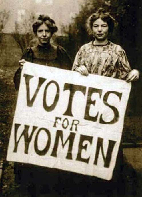 Emmeline Pankhurst-7-800x400