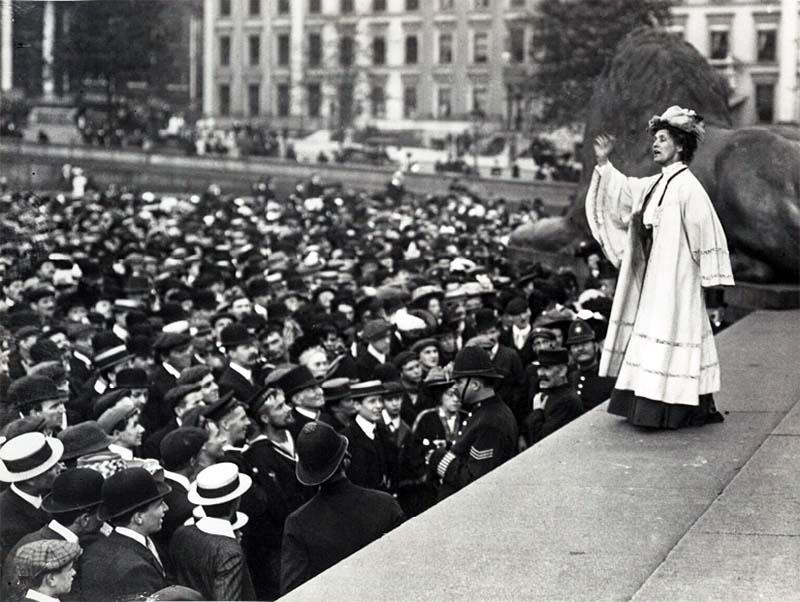 Emmeline Pankhurst-8-800x400